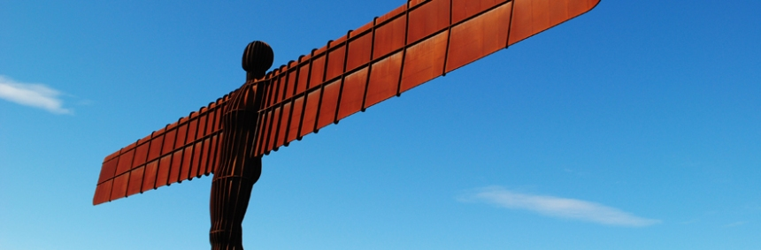 Angel of the north_blog post size