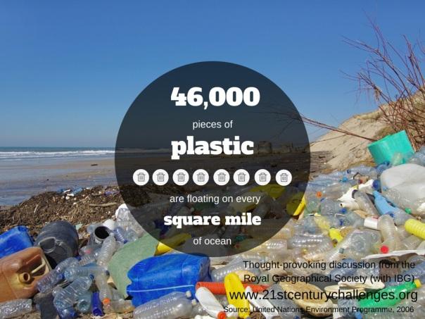 https://21stcenturychallenges.files.wordpress.com/2015/06/plastic-oceans.jpg?w=604&h=636