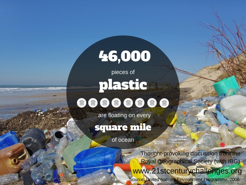 https://21stcenturychallenges.files.wordpress.com/2015/06/plastic-oceans.jpg?w=848&h=636