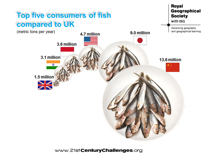top-5-consumers-fish