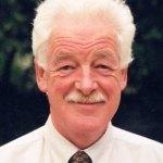 Professor Brian Robson OBE