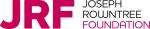 JRF Rubine (2)