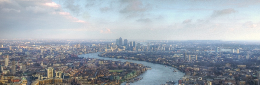 LONDON_cropped