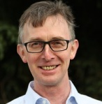 Professor Neil Adger