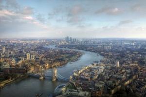 LONDON_50%2