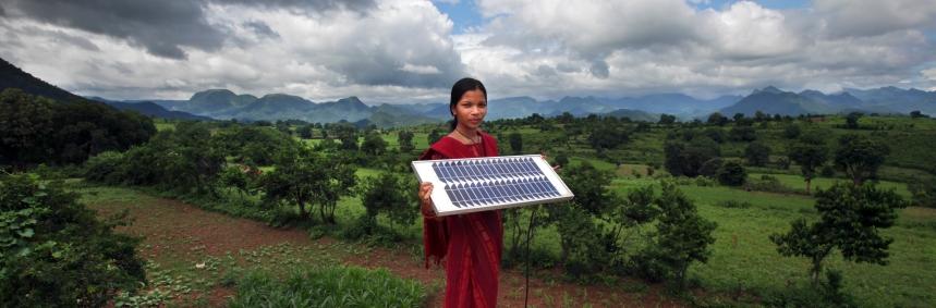 DFID pic rural India_880x290