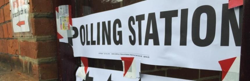 Polling_Station_Action_RachelH