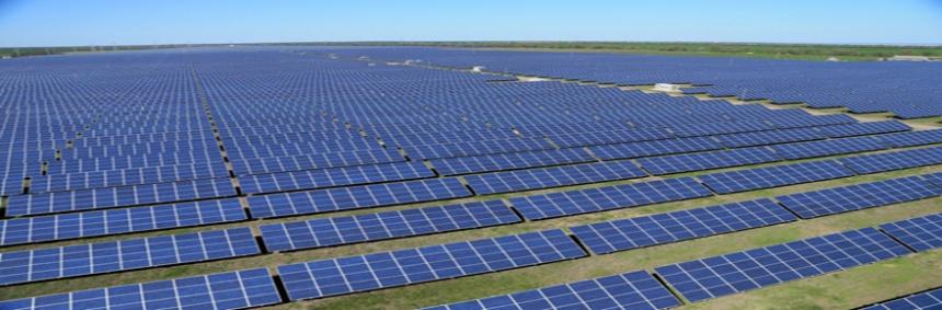 starokozache_solar_park_activ_solar_flickr_web